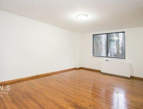 345 West 30th Street, Apt 3-C, Manhattan, New York 10001