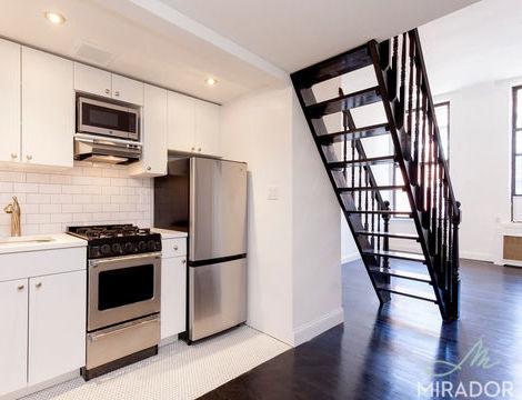 26 East 13th Street, Apt 5B, Manhattan, New York 10010