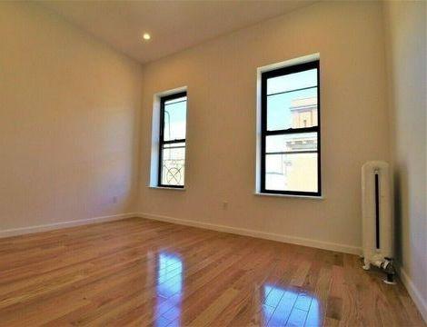 190 Wadsworth Avenue, Apt Thirti, Manhattan, New York 10033