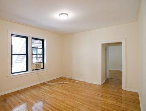 44-08 47th Avenue, Apt B3, Queens, New York 11377