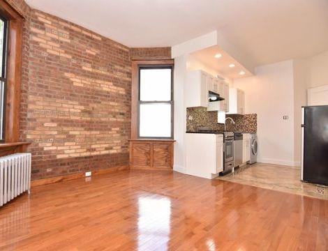 105 W 138th Street, Apt 3C, Manhattan, New York 10030