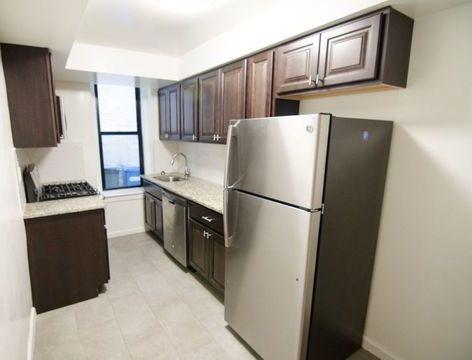 47-06 45th Street, Apt BSMT, Queens, New York 11377