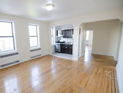 33-51 73rd Street, Apt 6G, Queens, New York 11372