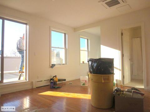 940 Lorimer Street, Apt 4B, Brooklyn, New York 11222