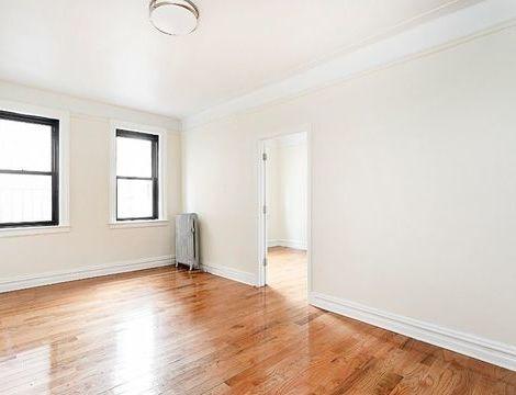 736 West 173rd Street, Apt C4, Manhattan, New York 10032