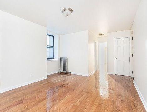 735 W 172nd Street, Apt B35, Manhattan, New York 10032