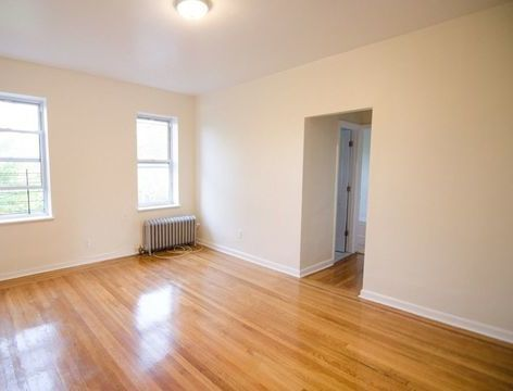 34-10 84th Street, Apt 42E, Queens, New York 11372