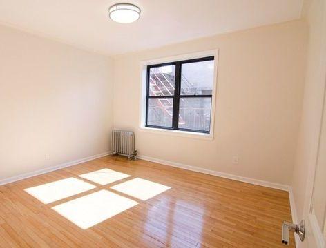 47-07 39th Street, Apt 16D, Queens, New York 11104