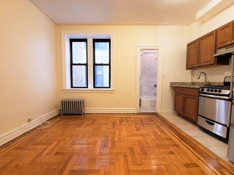32-52 33rd Street, Apt A7, Queens, New York 11106