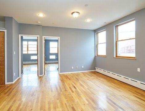 669 Meeker Avenue, Apt PH, Brooklyn, New York 11222