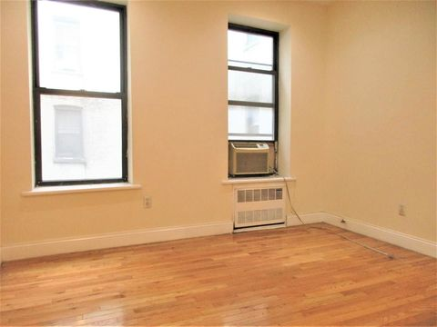 352 West 46th Street, Apt 2-C, Manhattan, New York 10036