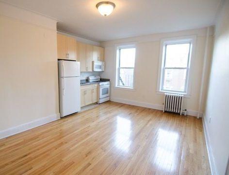 39-25 65th Street, Apt 3H, Queens, New York 11377