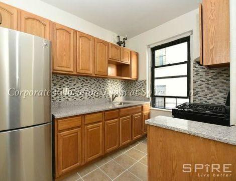 21-78 35th Street, Apt 2F, Queens, New York 11105