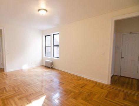 37-37 88th Street, Apt 4E, Queens, New York 11372