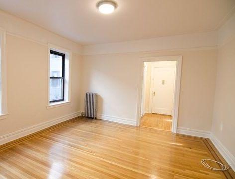37-40 81st Street, Apt B5, Queens, New York 11372