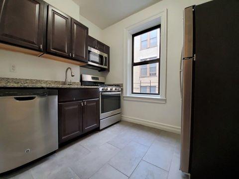 32-52 33rd Street, Apt 5E, Queens, New York 11106
