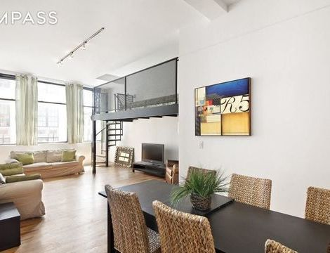 115 Fourth Avenue, Apt 5-D, Manhattan, New York 10003