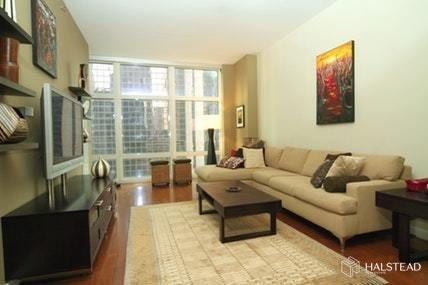 1600 Broadway, Apt PH1B, Manhattan, New York 10019