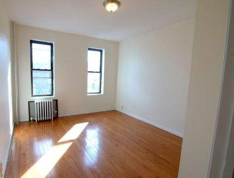 47-06 46th Street, Apt 10C, Queens, New York 11377