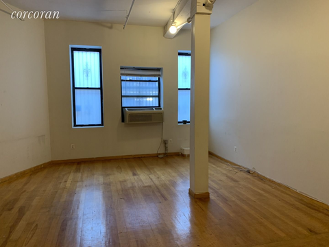 125 Green Street, Apt 1H, Brooklyn, New York 11222