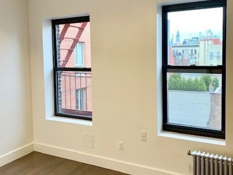 170 Delancey Street, Apt 17, Manhattan, New York 10002