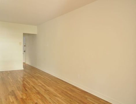 414 West 49th Street, Apt 4b, Manhattan, New York 10019