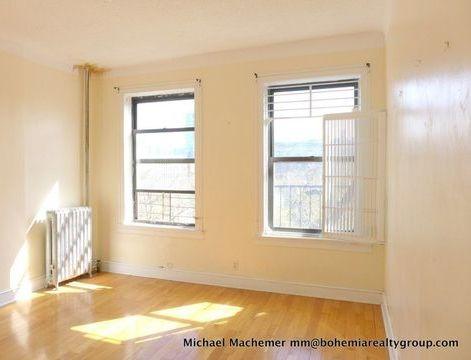 101 W 140th Street, Apt 55, Manhattan, New York 10030