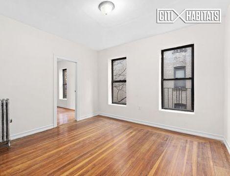520 West 156th Street, Apt 42, Manhattan, New York 10032