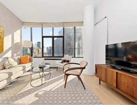 210 Lafayette Street, Apt 4C, Manhattan, New York 10012