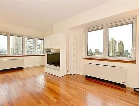 425 Fifth Avenue, Apt 40-C, Manhattan, New York 10016