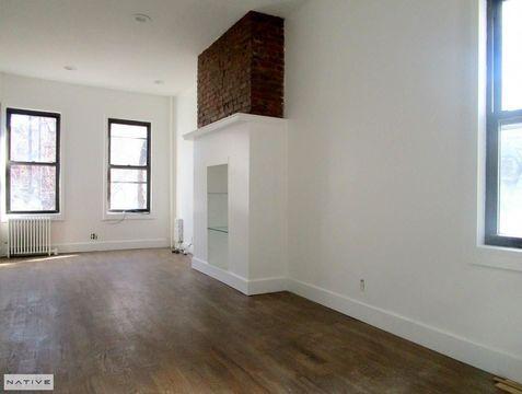 88 Clay Street, Apt 4R, Brooklyn, New York 11222