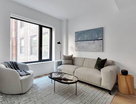 211 West 29th Street, Apt 3D, Manhattan, New York 10001
