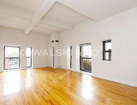 160 Bleecker Street, Apt 4KW, Manhattan, New York 10012