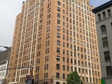 161 West 16th Street, Apt 6-H, Manhattan, New York 10011