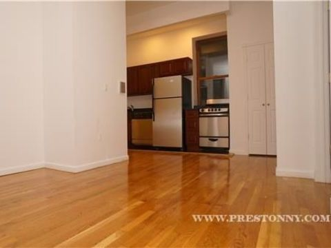224 East 21st Street, Apt 1E, Manhattan, New York 10010