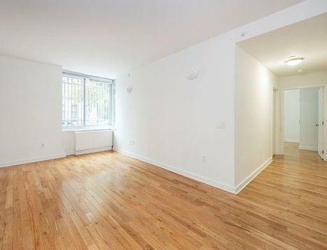 454 Manhattan Avenue, Apt 1F, Manhattan, New York 10026