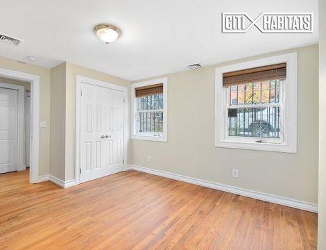 67 Adelphi Street, Apt 1, Brooklyn, New York 11205