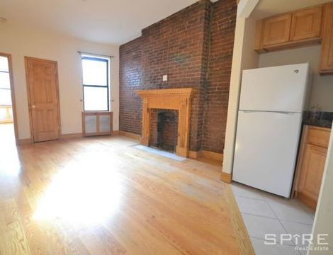 346 West 47th Street, Apt 4C, Manhattan, New York 10036