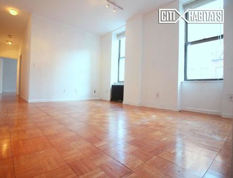 301 West 21st Street, Apt 3-C, Manhattan, New York 10011