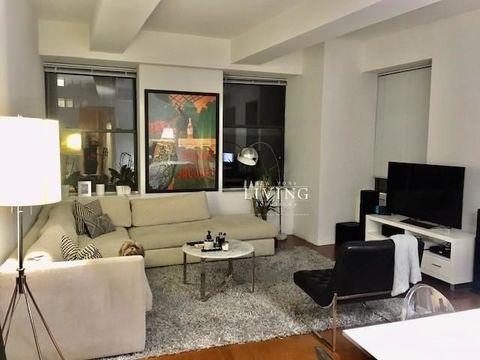 99 John Street, Apt 2409, Manhattan, New York 10038