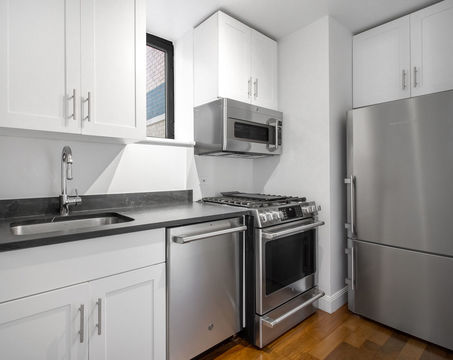 290 3rd Avenue, Apt A7, Manhattan, New York 10010