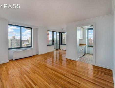 300 East 85th Street, Apt 3503, Manhattan, New York 10028