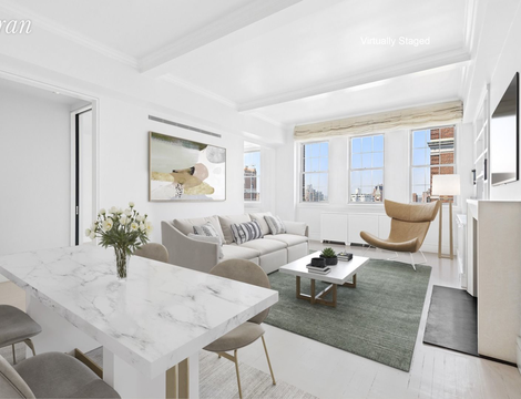 39 Fifth Avenue, Apt 12B, Manhattan, New York 10003