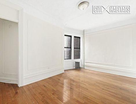 575 West 177th Street, Apt 44, Manhattan, New York 10033