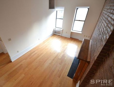 137 West 75th Street, Apt PH-F, Manhattan, New York 10023