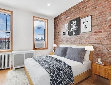 75 Baxter Street, Apt 53, Manhattan, New York 10013