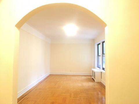 213 Bennett Avenue, Apt 3C, Manhattan, New York 10040