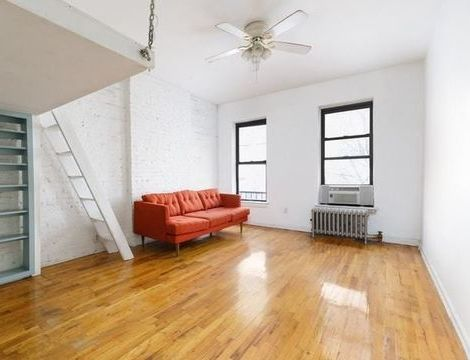 433 West 54th Street, Apt 19, Manhattan, New York 10019