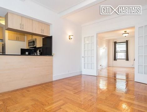 235 West 76th Street, Apt 7-C, Manhattan, New York 10024