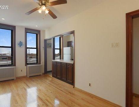1663 10th Avenue, Apt 3, Brooklyn, New York 11215